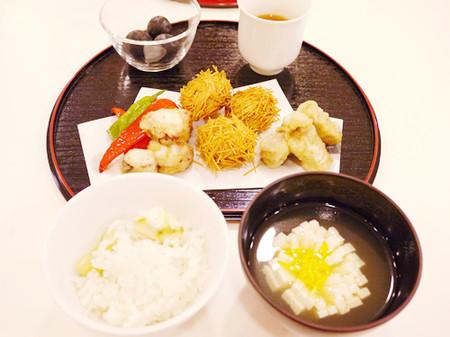 Tetsu_blog1027