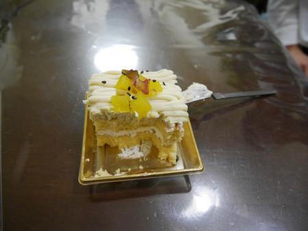 Tetsu_blog1046