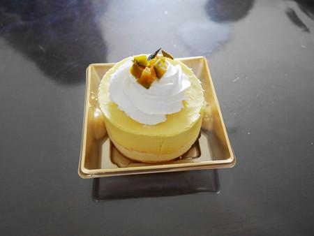 Tetsu_blog1047